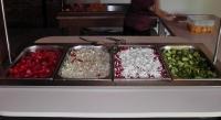 Bulgarian food - 1